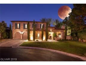 Property for sale at 11866 Brigadoon Drive, Las Vegas,  Nevada 89141