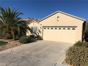 Property for sale at 2266 Jada Drive, Henderson,  Nevada 89044