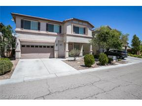 Property for sale at 11052 Turlington Lane, Las Vegas,  Nevada 89135