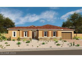 Property for sale at 7420 Tucker William Street, Las Vegas,  Nevada 89149