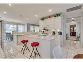 Property for sale at 10274 Profeta Court, Las Vegas,  Nevada 89135