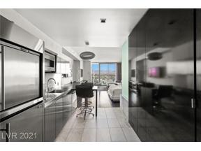 Property for sale at 4381 FLAMINGO Road 1919, Las Vegas,  Nevada 89103
