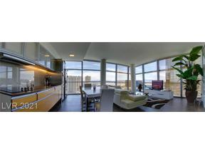 Property for sale at 3722 Las Vegas Boulevard 2202, Las Vegas,  Nevada 89158