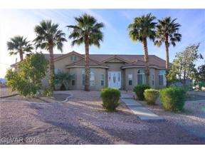 Property for sale at 404 North Lisbon Street, Henderson,  Nevada 89015