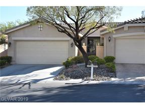 Property for sale at 10379 Premia Place, Las Vegas,  Nevada 89135