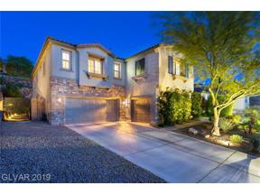 Property for sale at 904 Cantura Mills Road, Henderson,  Nevada 89052