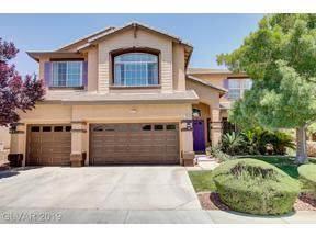 Property for sale at 11016 Salford Drive, Las Vegas,  Nevada 89144
