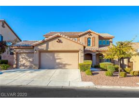 Property for sale at 10210 DUPAGE Avenue, Las Vegas,  Nevada 89135