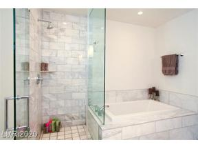 Property for sale at 4471 DEAN MARTIN Drive 3704, Las Vegas,  Nevada 89103