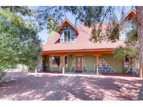 Property for sale at 5120 Eagle Way Way, North Las Vegas,  Nevada 89031