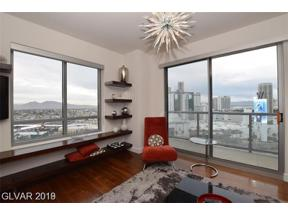 Property for sale at 200 Sahara Avenue Unit: 1408, Las Vegas,  Nevada 89102
