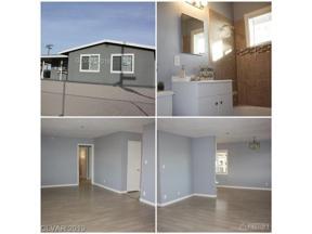Property for sale at 1000 Robin Street, Las Vegas,  Nevada 89106