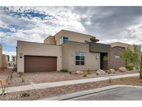 Property for sale at 4292 Sunrise Flats Street, Las Vegas,  Nevada 89135