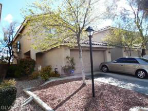 Property for sale at 11037 Meadow Leaf Avenue, Las Vegas,  Nevada 89144