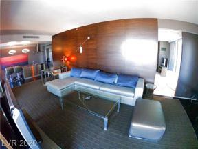 Property for sale at 4381 Flamingo Road 39301, Las Vegas,  Nevada 89103