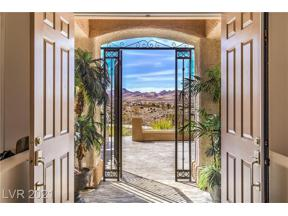 Property for sale at 2882 Olivia Heights Avenue, Henderson,  Nevada 89052