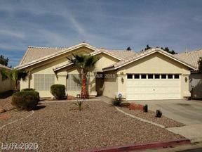 Property for sale at 74 Graythorn Mountain Court, Henderson,  Nevada 89012