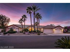 Property for sale at 3185 Shadowleaf Court, Las Vegas,  Nevada 89117