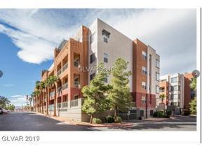 Property for sale at 31 Agate Avenue Unit: 204, Las Vegas,  Nevada 89123