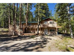 Property for sale at 353 Moritz Way, Las Vegas,  Nevada 89124