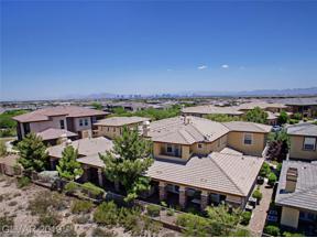 Property for sale at 11280 Granite Ridge Drive Unit: 1050, Las Vegas,  Nevada 89135