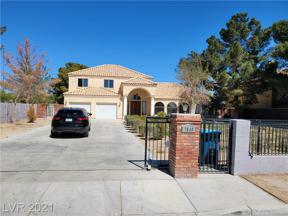 Property for sale at 7040 Obannon Drive, Las Vegas,  Nevada 89117