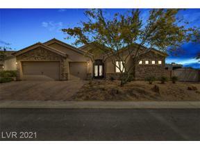 Property for sale at 9160 Cimarron River Court, Las Vegas,  Nevada 89149