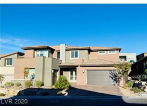 Property for sale at 2128 Alto Vista Drive, Henderson,  Nevada 89052