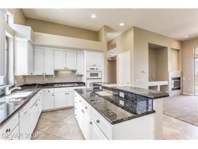 Property for sale at 4 Penn Cross Court, Henderson,  Nevada 89052