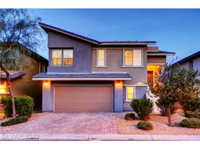 Property for sale at 10595 Acacia Park Place, Las Vegas,  Nevada 89135