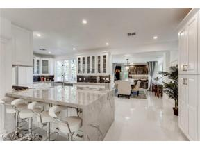 Property for sale at 2309 Timberline Way, Las Vegas,  Nevada 89117