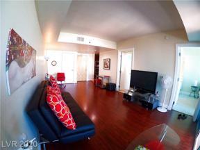 Property for sale at 2700 Las Vegas Boulevard 806, Las Vegas,  Nevada 89109