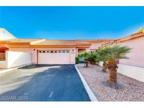 Property for sale at 572 Cervantes Drive, Henderson,  Nevada 89014
