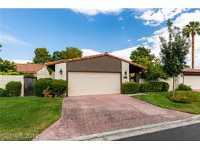 Property for sale at 3024 Calle De Laredo, Las Vegas,  Nevada 89102
