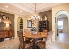 Property for sale at 1021 Baronet Drive, Las Vegas,  Nevada 89138