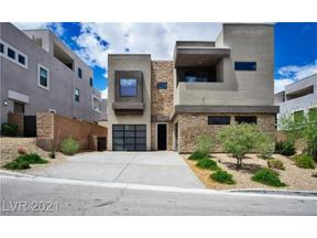 Property for sale at 221 Glen Lee Street, Henderson,  Nevada 89012