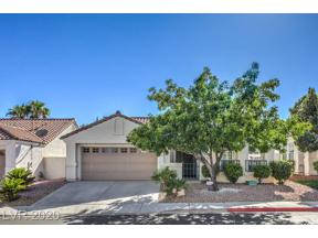 Property for sale at 1833 Swallow Hill Avenue, Henderson,  Nevada 89012