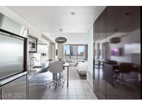 Property for sale at 4381 FLAMINGO Road 912, Las Vegas,  Nevada 89103