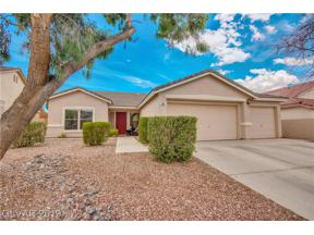 Property for sale at 264 Mcnerney Drive, Henderson,  Nevada 89012
