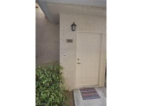 Property for sale at 7173 Durango Drive Unit: 203, Las Vegas,  Nevada 89148