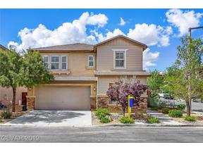 Property for sale at 10402 Ashlar Point Way, Las Vegas,  Nevada 89135