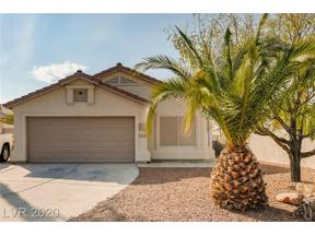 Property for sale at 623 Fox Haven Street, Henderson,  Nevada 89015