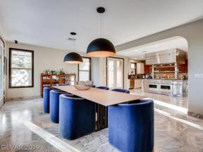 Property for sale at 7762 Roaring Springs Circle, Las Vegas,  Nevada 89113