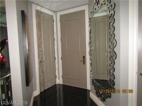 Property for sale at 2857 Paradise Road Unit: 2103, Las Vegas,  Nevada 89109