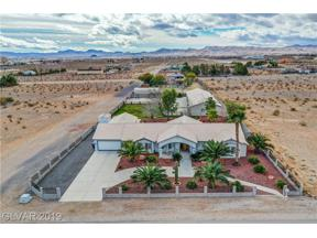 Property for sale at 4265 West Torino Avenue, Las Vegas,  Nevada 89139