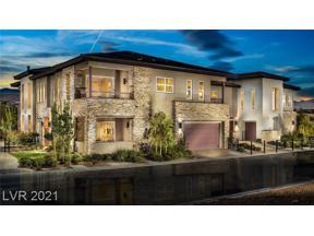 Property for sale at 11280 Granite Ridge Drive 1077, Las Vegas,  Nevada 89135