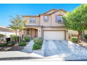 Property for sale at 976 Baronet Drive, Las Vegas,  Nevada 89138
