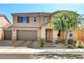 Property for sale at 7421 Zonal Avenue, Las Vegas,  Nevada 89131