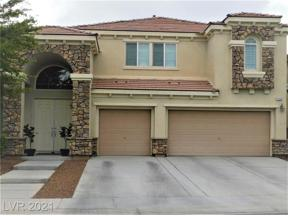 Property for sale at 7129 Bluebird Wing Street, North Las Vegas,  Nevada 89084