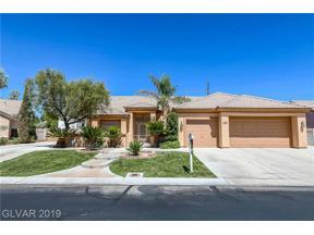 Property for sale at 6780 Bastille Avenue, Las Vegas,  Nevada 89130